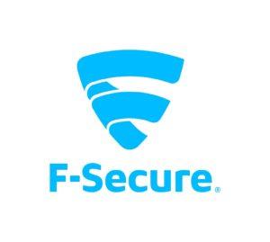 F-Secure-Freedome-for-kodi-raspberry-pi