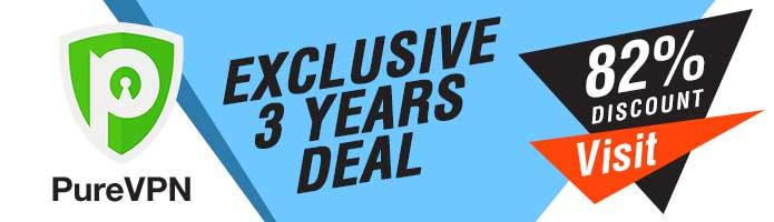 Kodi-vpn-3-year-deal