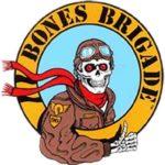 bones brigade kodi addon
