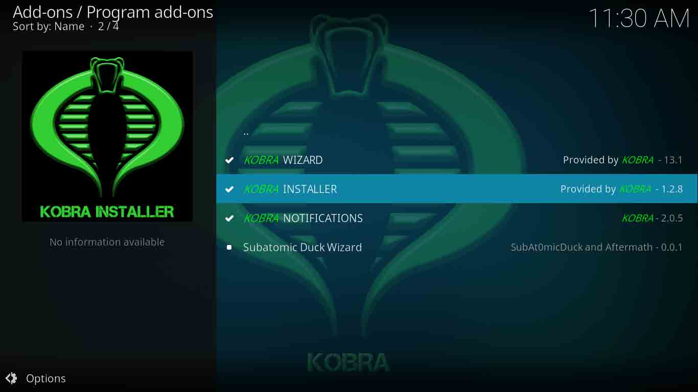 how-to-install-cloud-vpn-on-kodi
