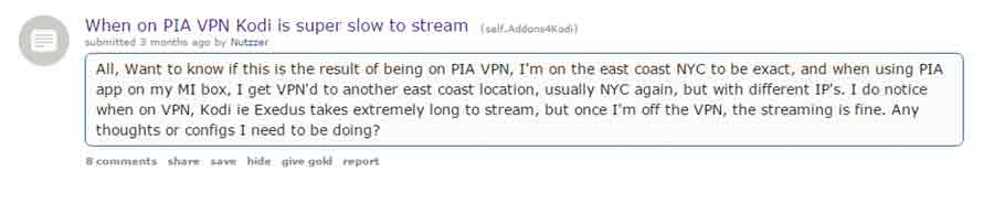 vpn reddit how to use