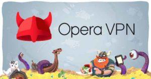 opera-vpn-for-kodi