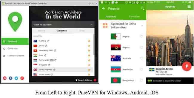 purevpn-apps