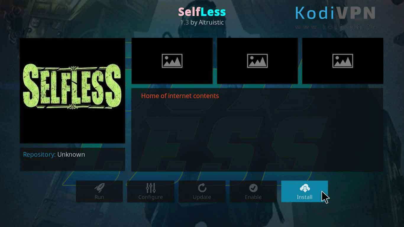commonwealth games kodi download