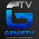 GenieTv-Kodi-Utility-and-IPTV-Sports-Addon