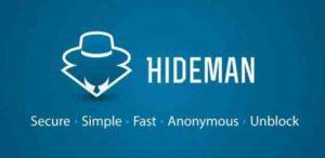 Hideman-vpn-for-kodi