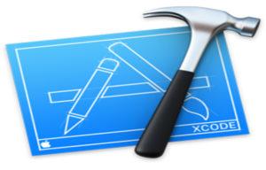 xcode for kodi on ipad