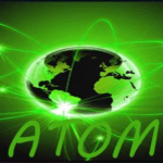 atom-kodi-addon