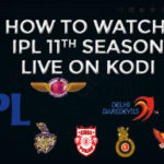 how-to-watch-ipl online live free streaming without cable 2018
