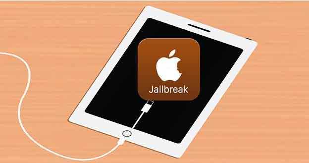 How to Setup Kodi on iPad Using Jailbreak Method