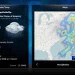 kodi-Open-Weather-Map-addon