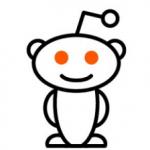 kodi-reddit-addon