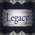 legacy kodi addon