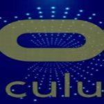 oculus-kodi-video-addon