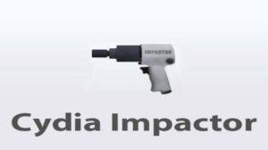 how to install kodi on ipad with cydia impactor