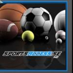 sportsaccess-kodi-addon