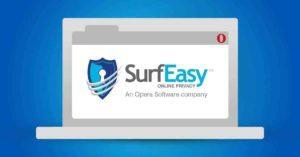 surfeasy-vpn-for-kodi