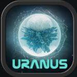 uranus-kodi-addon