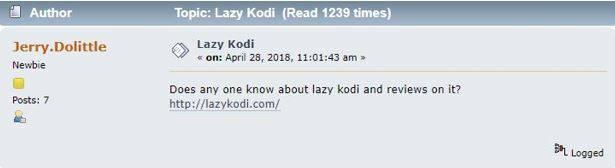 lazy-kodi-repo-reviews