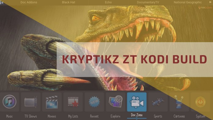 Kryptikz-ZT-Kodi-Build