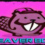 beaver box kodi addon