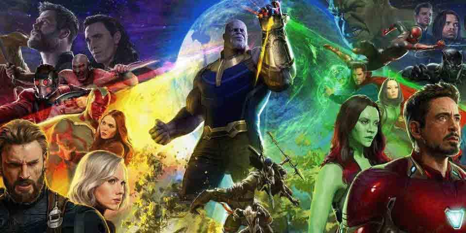how to watch avengers infinity war on kodi