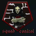 squad control kodi addon