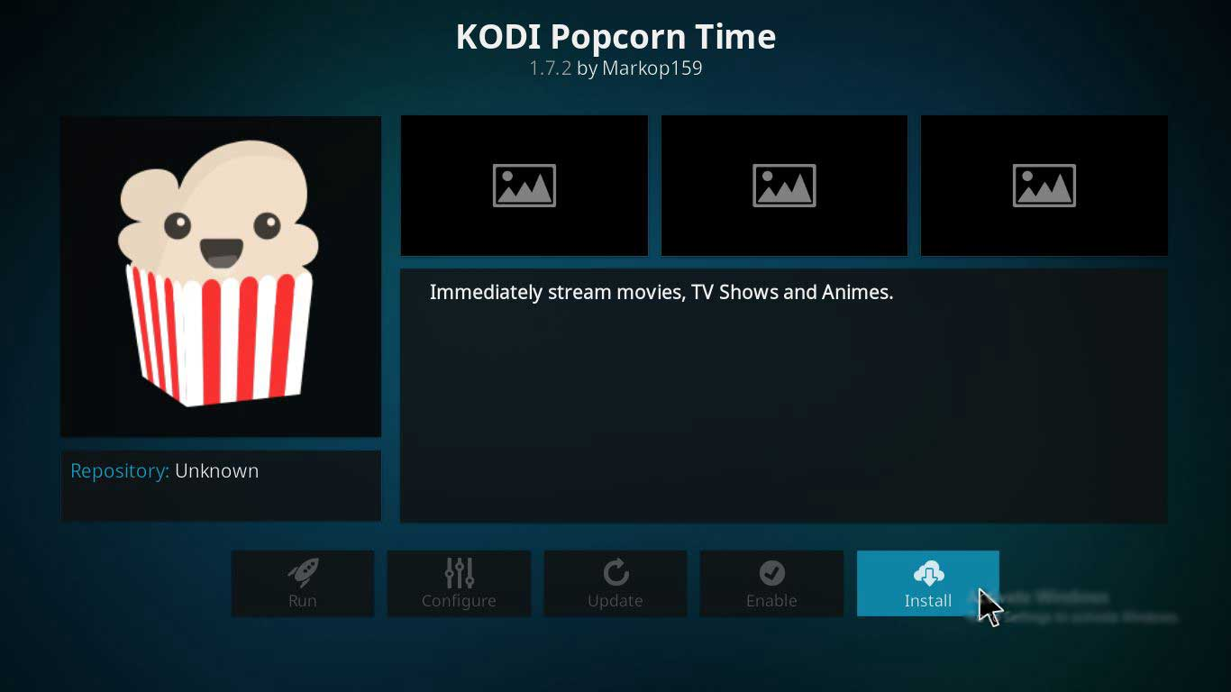 https://www kodivpn co/kodi-not-working/ https://www kodivpn