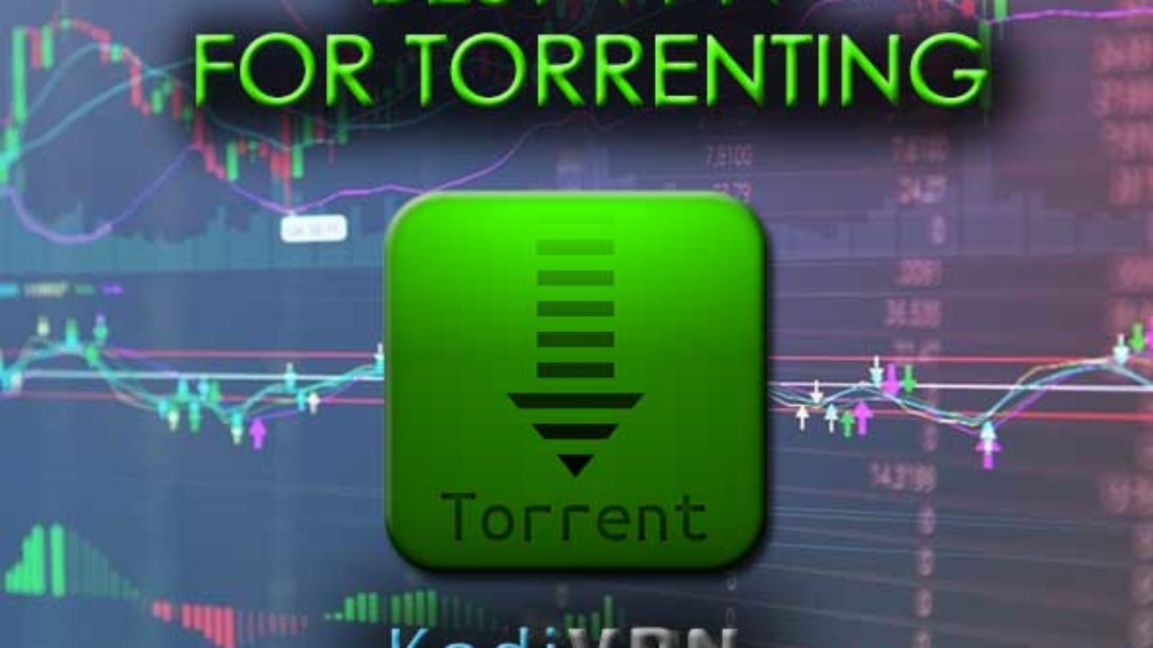 best movie torrenting sites 2018 reddit