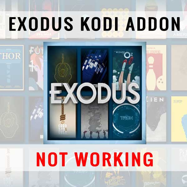 https://www kodivpn co/planet-mma-kodi-not-working/ https://www